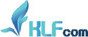 KLF Agence Com Casablanca Maroc