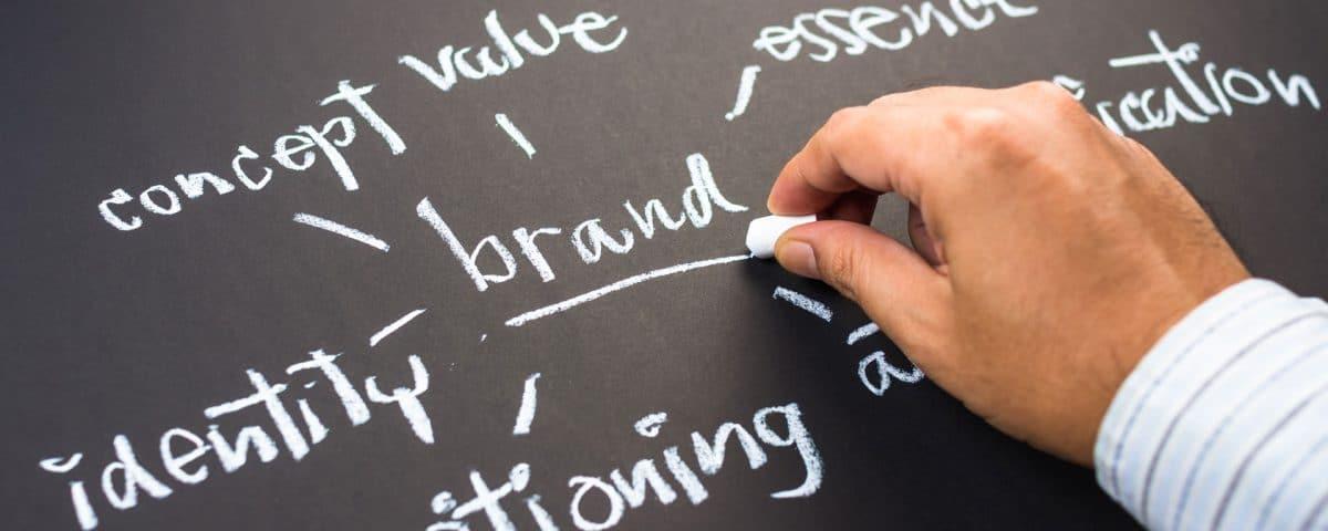 Branding, marketing, publicité, casablanca
