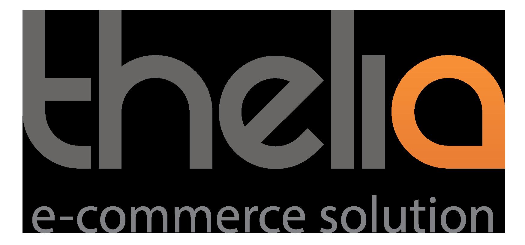 Logothelia-2014