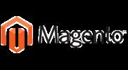 150424_Faille_Magento_Supee-788x433