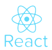 react-logo